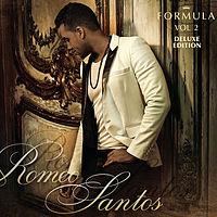 Romeo Santos - 7 Días (Audio).mp3