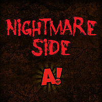 nightmareside_18-08-2016.mp3