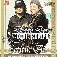 Didi Kempot - Deddy Dores - Cintaku Tak Terbatas Waktu.mp3