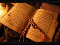 Al-Waqi'ah (1) -Recite By Mohammed Taha Al-Junaid.mp3