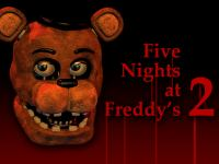 Five Nights At Freddys 2 -Its Been So Long.mp3