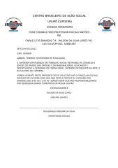 CENTRO BRASILEIRO DE AÇÃO SOCIAL URUPÊ CAPOEIRA.docx