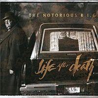 Notorious BIG - 01 - Notorious Thugs (feat Bone Thugs).mp3