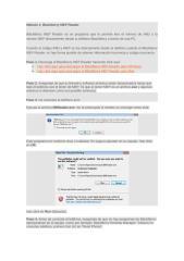 metodos para leer el mep de blackberry.doc