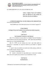 previdencia social.pdf