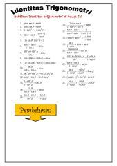 Identitas Trigonometri.pdf