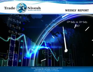EQUITY WEEKLY REPORT  17 July TO 21 JUly  2017 (1).pdf
