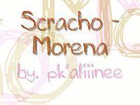 Scracho - Morena.mp3