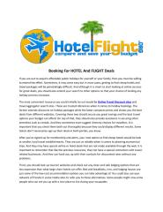 Booking_For_HOTEL_And_FLIGHT_Deals.pdf