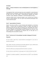 Roteiro fonética.docx