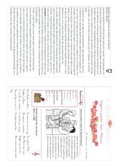 julho - jornal 2 como recebo o dom do espírito santo.pdf