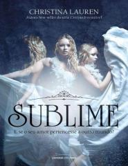Sublime - Christina Lauren.pdf