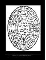 تهذيب كتاب السر المكتوم في اسرار النجوم.pdf