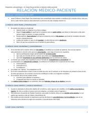 6.- Relación MP.docx