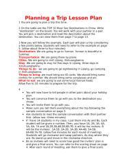 islcollective_worksheets_beginner_prea1_elementary_a1_preintermediate_a2_intermedi_planning_a_trip_211974e55d9a39a9951_95800681.doc