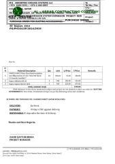 PO REF 2919 AERODYNE FOR  NDBS.docx