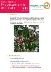Procesamiento del cafe.pdf