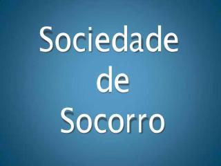 sociedade de socorro  - fevereiro 2012- final.pdf