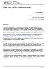 Missa_Nova_e_a_hermeneutica_da_ruptura.pdf