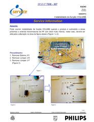 PHILIPS+FWM371+Boletim+Tecnico.pdf