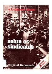 novos acontecimentos e velhos problemas - sobre os sindicatos (6).pdf