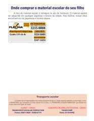 INFORMATIVO-CIMAN2016.pdf