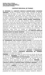 Contrato LUIS EDUARDO CARPIO GUERRA.doc
