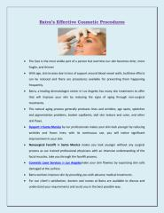 Batra_s_Effective_Cosmetic_Procedures.pdf
