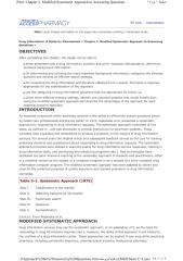 Modified Systematic Approach to Answering Questions.pdf