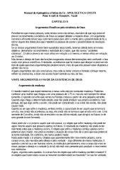 argumentos_filosoficos_pela_existencia_de_deus_manual_de_apologetica_e_defesa_da_fe_capitulo_iv.pdf