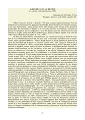 Gilbert-Charles PICARD.pdf
