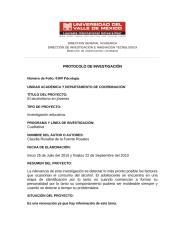 Investigación con Metodología.doc