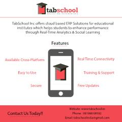 ERP Solutions For Schools.pdf