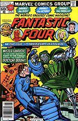 Fantastic Four 200.cbz