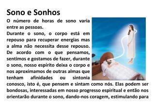 AULA - SONO E SONHO.pdf