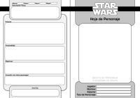 Ficha Star Wars D6 (1).pdf