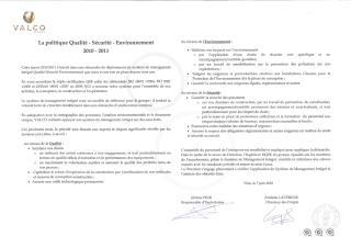 tricertif-notre_politique_qse-37-1.pdf