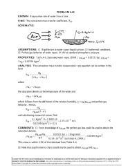 sm6_40.pdf