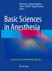 Basic Sciences in Anesthesia-2018.pdf
