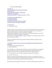TEST DE LA FIGURA HUMANA.docx