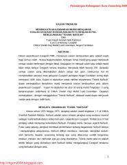 hjh aminah.pdf