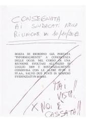 bozza-riordino-2009.pdf