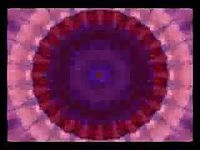 YouTube - The Banned Self Hypnosis Video.flv