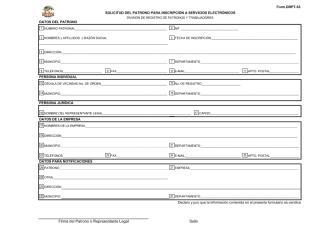 Formulario Inscrpcion A Planilla Electronica.pdf