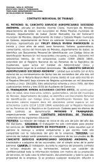 Contrato BAYRON ALEXANDER CASTRO.doc