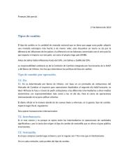 Finanzas 2do parcial.docx