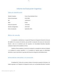 Informe Franco Espinoza.docx
