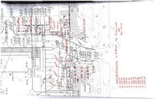 TT map.pdf