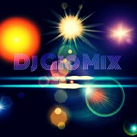 REMIX DJ GIO MIX  NUM 2.mp3
