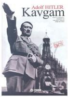 Adolf Hitler Kavgam.pdf